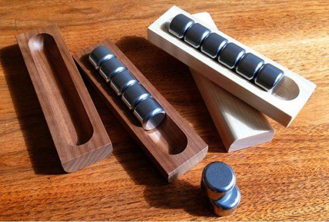 gadgets that make life easier 5