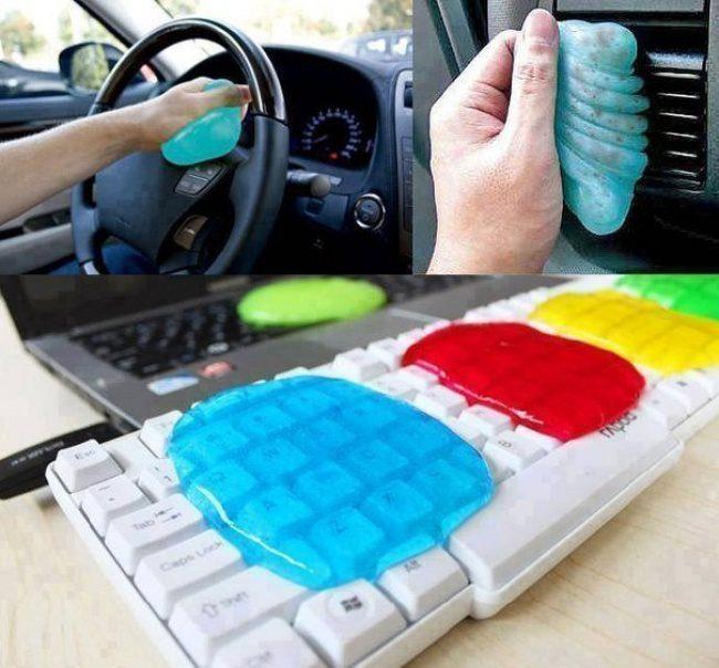 gadgets that make life easier 8