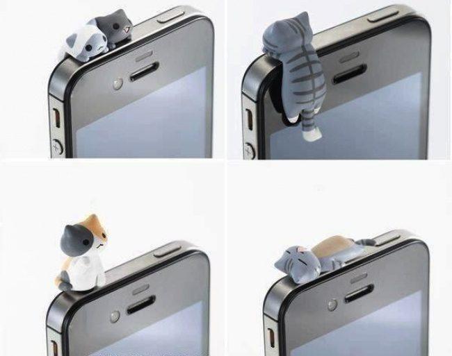 gadgets that make life easier 9
