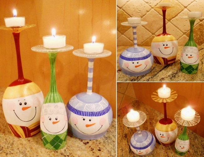 give new life to old kitchen utensils 10