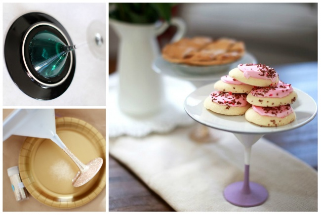 give new life to old kitchen utensils 11