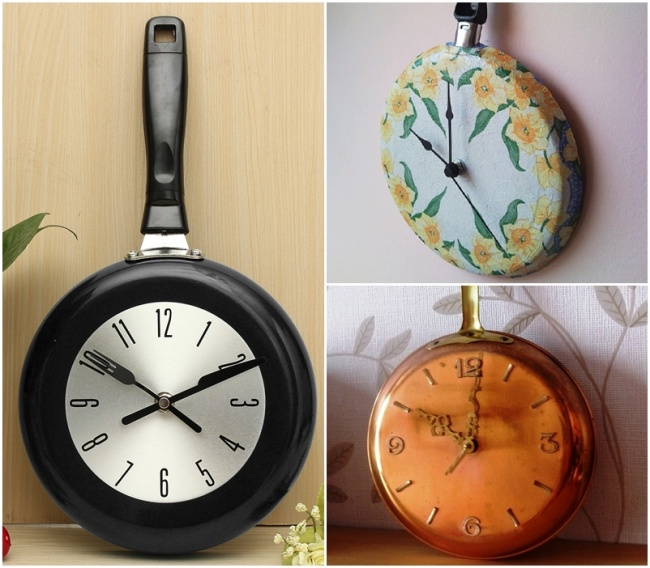 give new life to old kitchen utensils 12