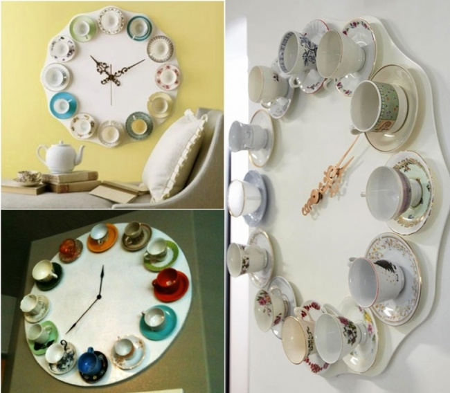 give new life to old kitchen utensils 2