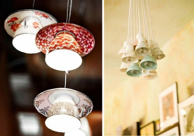 give new life to old kitchen utensils 4