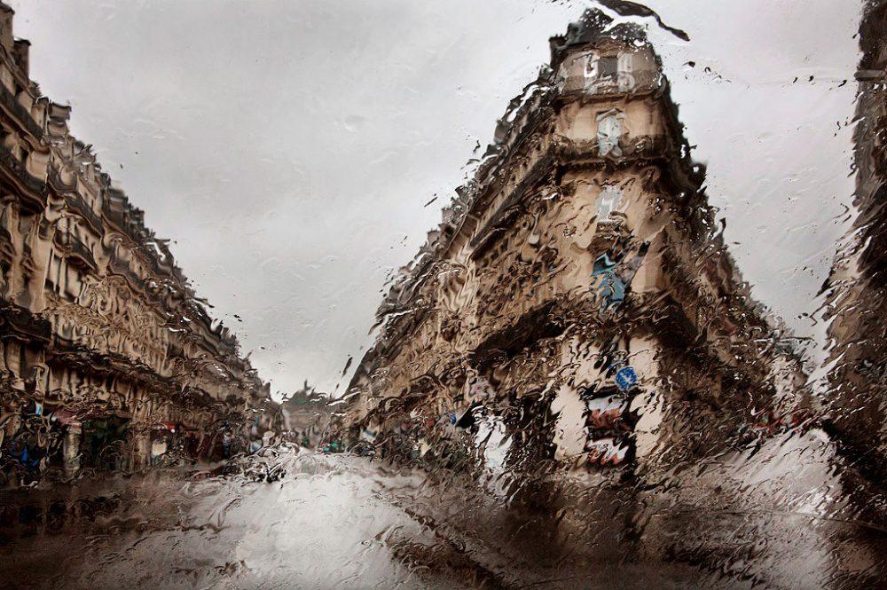 gorgeous photos of rain 1