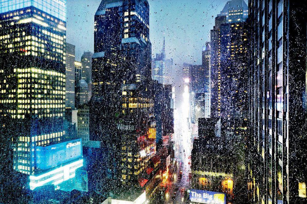 gorgeous photos of rain 10