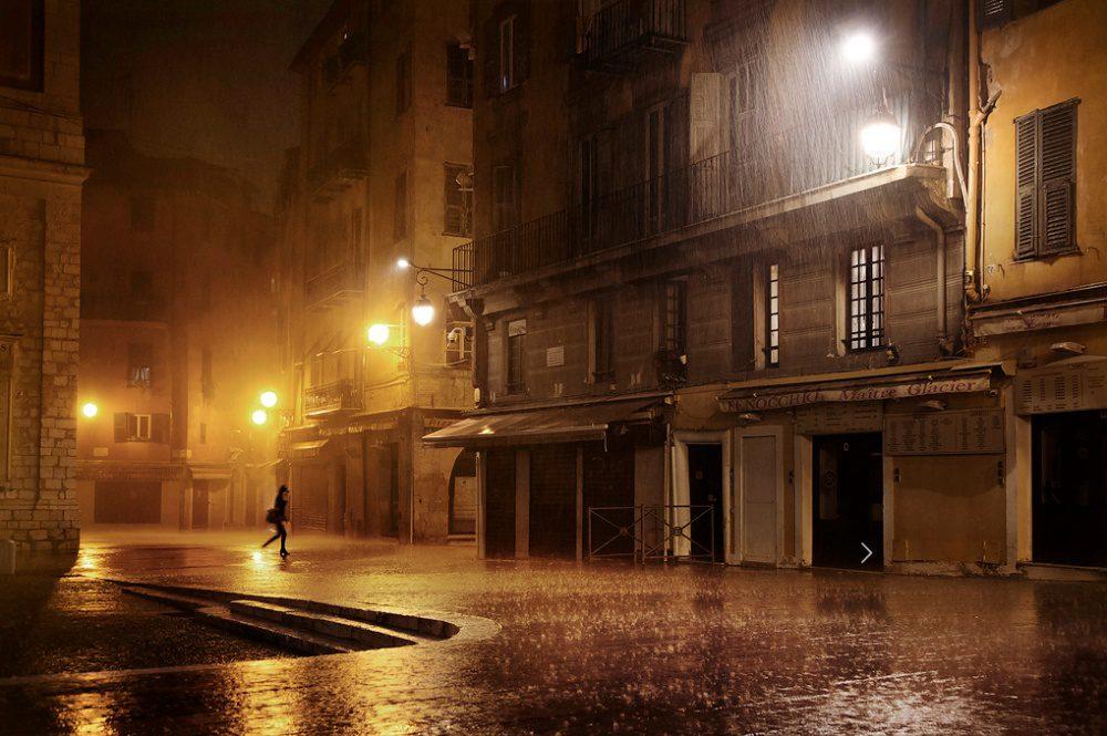 gorgeous photos of rain 11