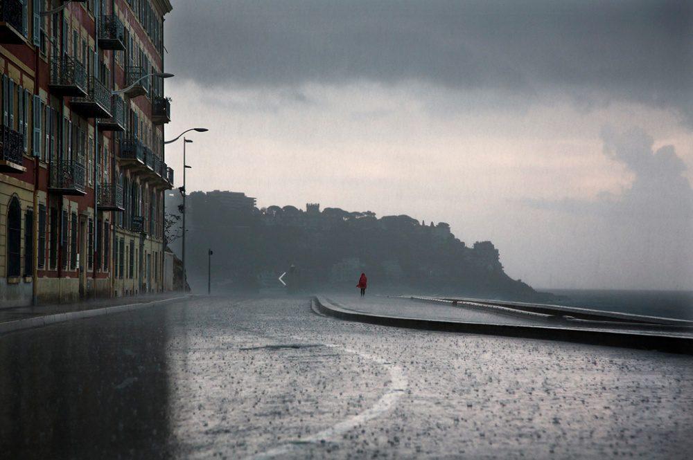 gorgeous photos of rain 12