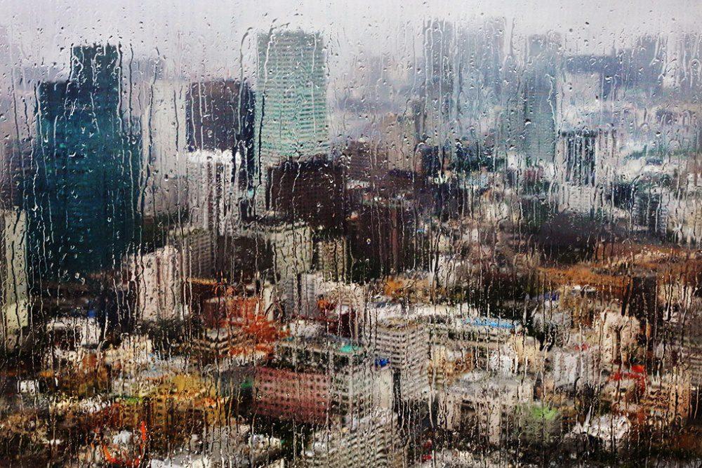 gorgeous photos of rain 14