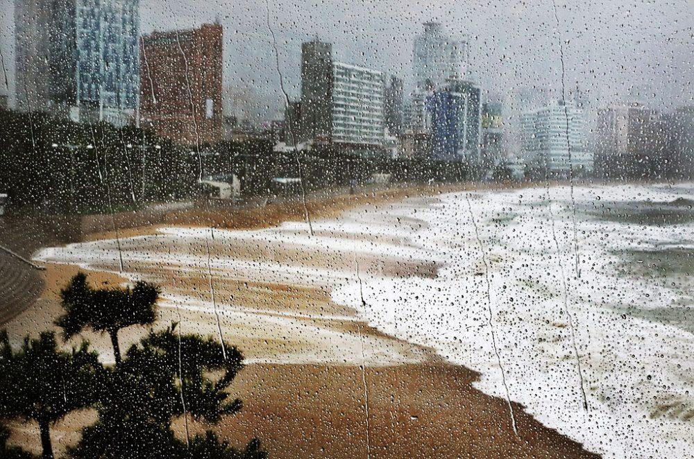 gorgeous photos of rain 16