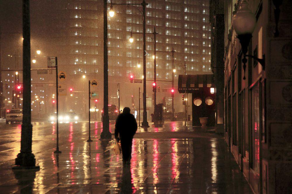gorgeous photos of rain 17