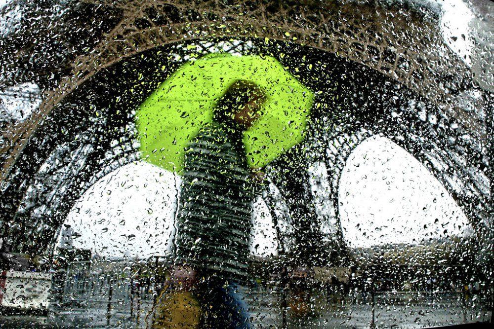 gorgeous photos of rain 2