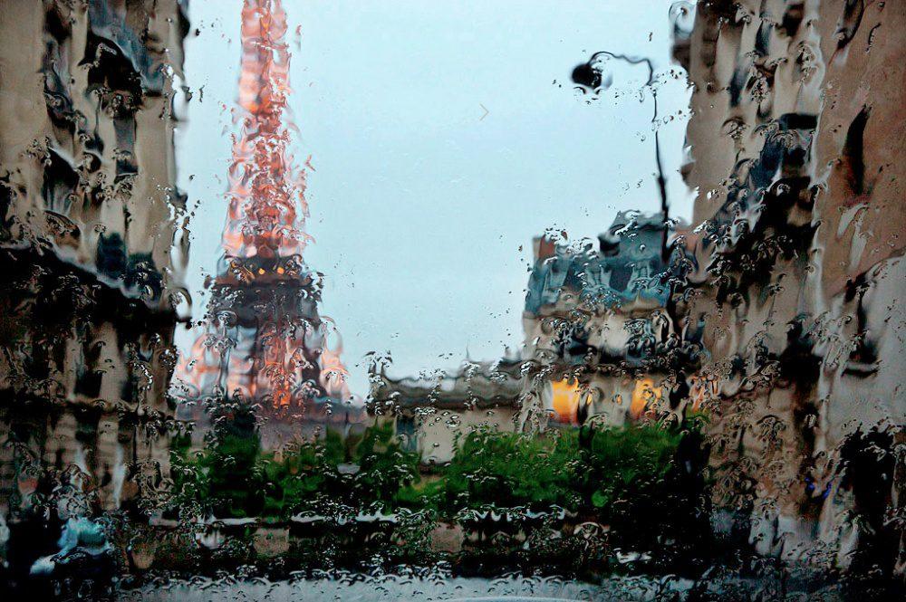 gorgeous photos of rain 3