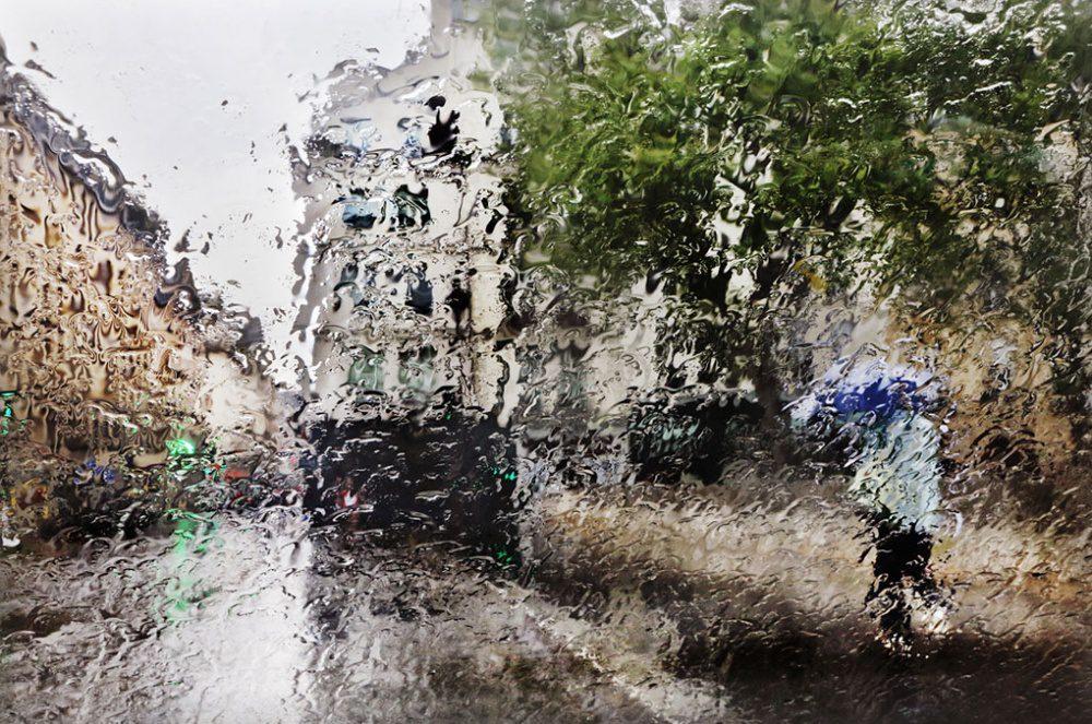 gorgeous photos of rain 5