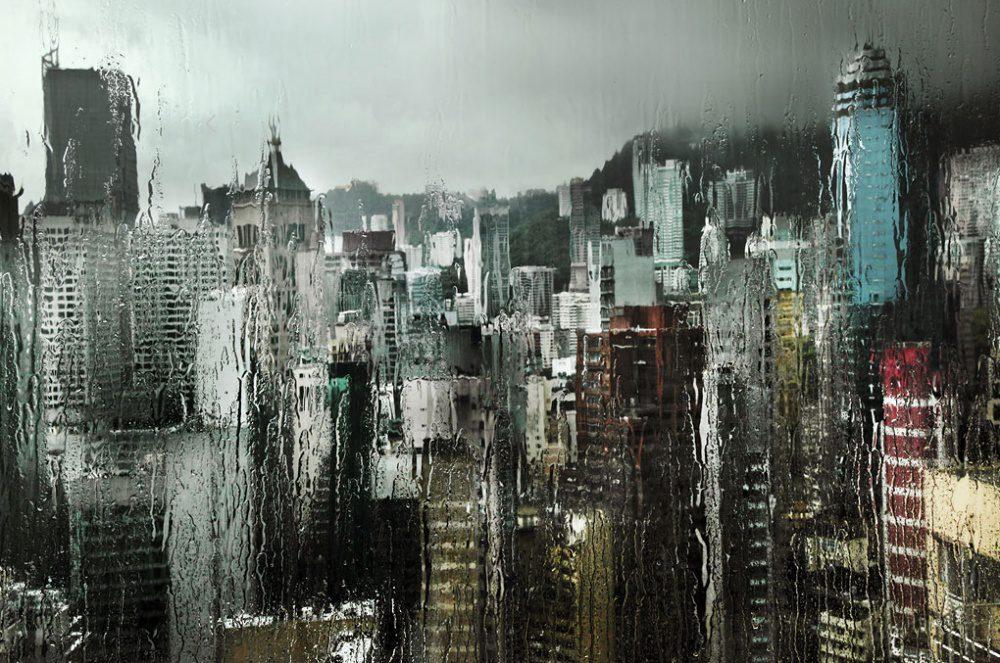 gorgeous photos of rain 6