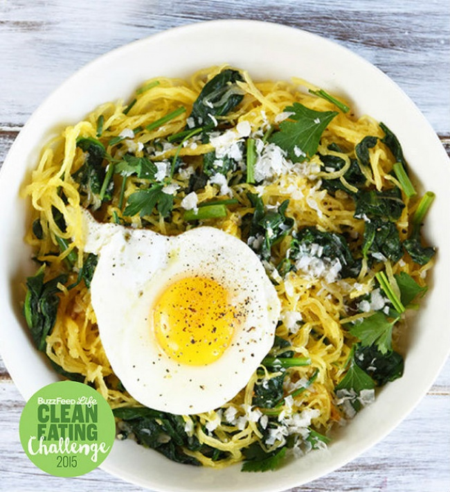 healthy dinners 11