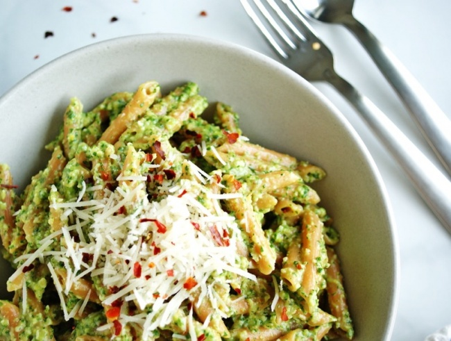 healthy dinners 4