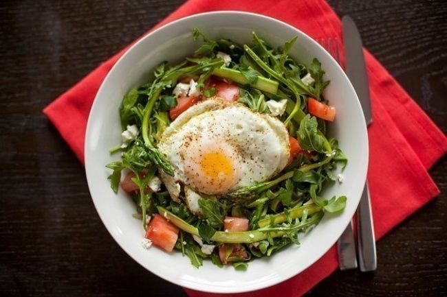 healthy dinners 5