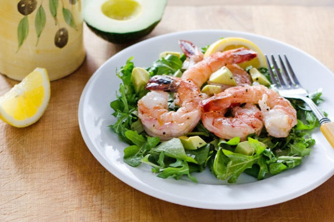 healthy dinners 7