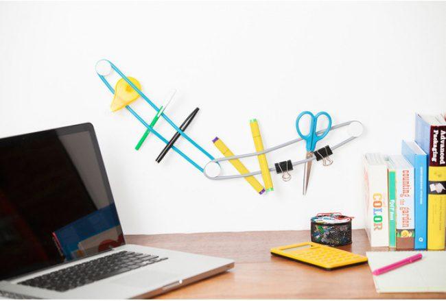 office gadgets 2