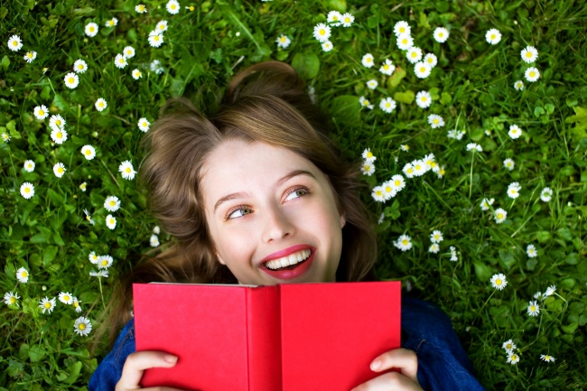 reading makes us better people 1