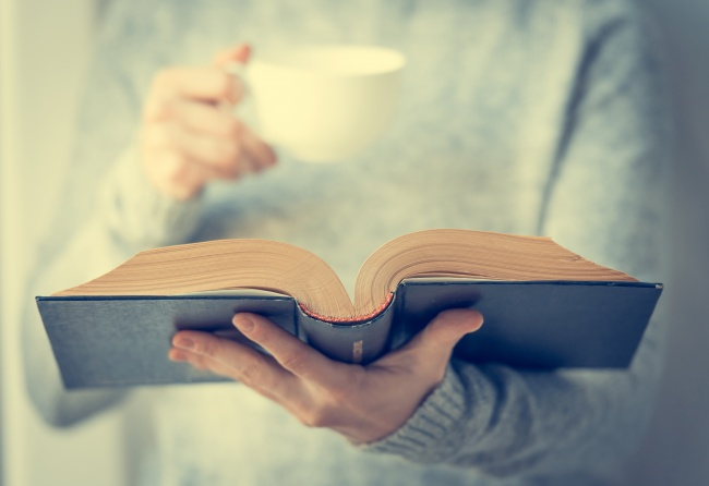 reading makes us better people 4