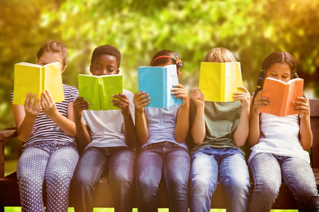 reading makes us better people 8