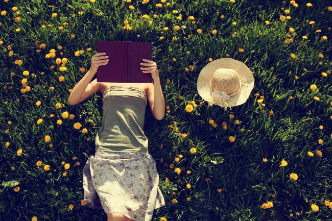 reading makes us better people 9