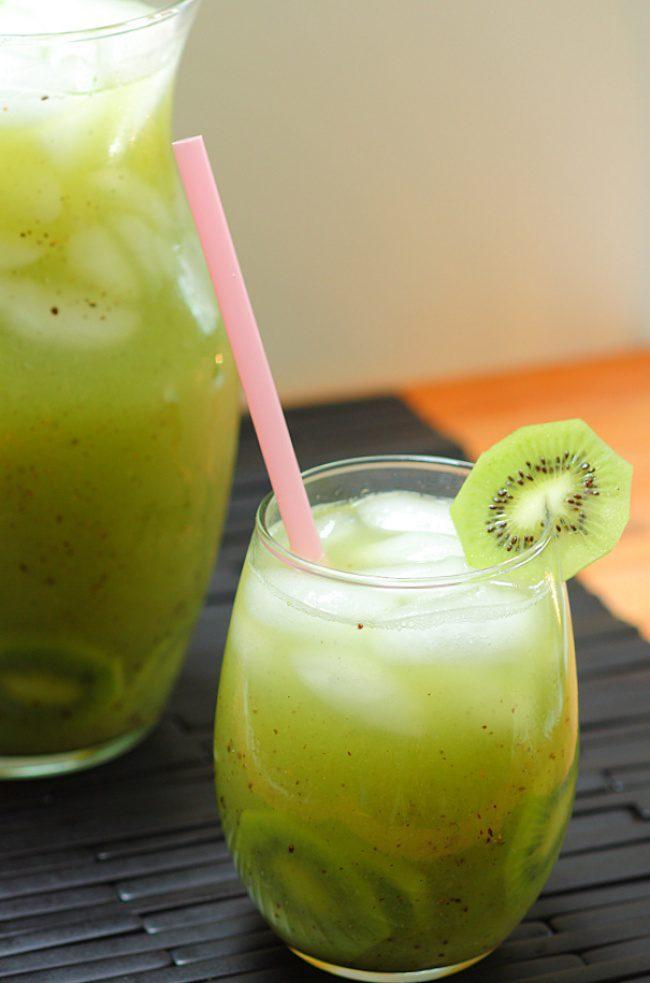 refreshing drinks 10