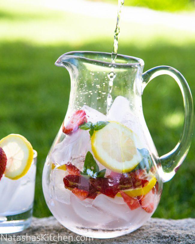 refreshing drinks 2