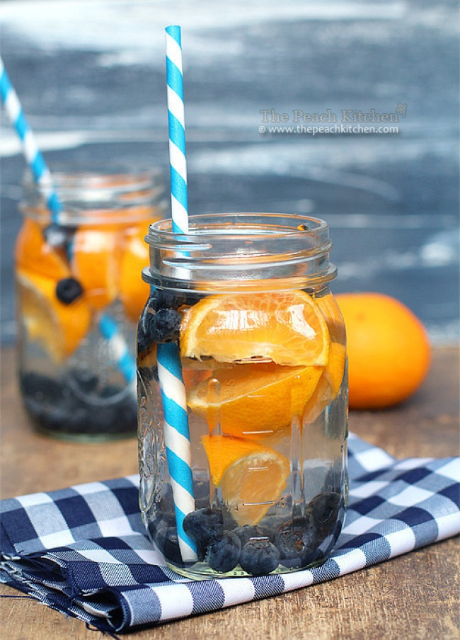 refreshing drinks 3