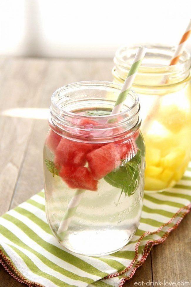 refreshing drinks 4