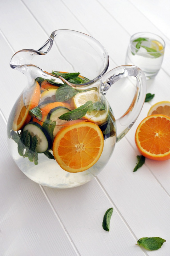refreshing drinks 5