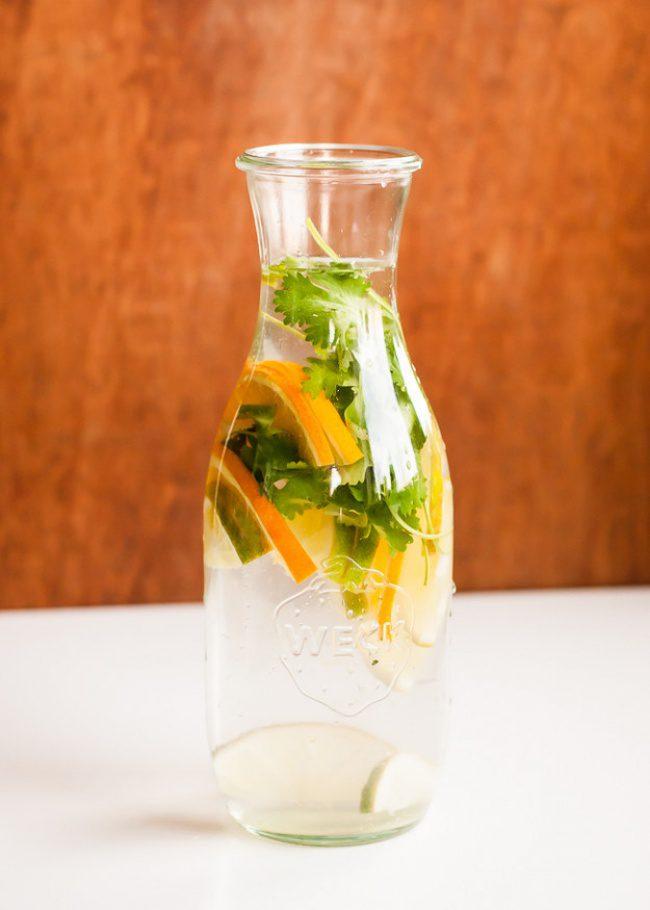 refreshing drinks 6