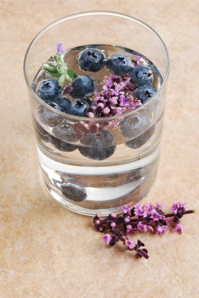 refreshing drinks 9