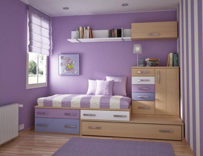 transforming small rooms ideas 3