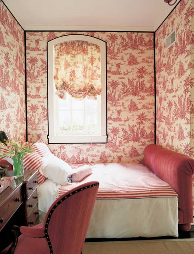 transforming small rooms ideas 4
