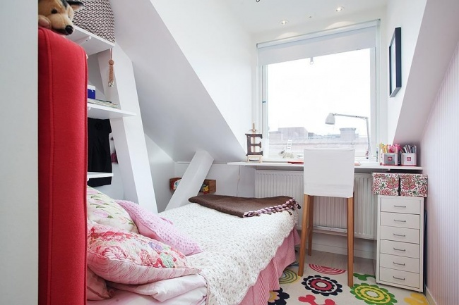 transforming small rooms ideas 6