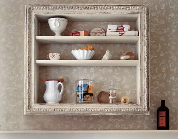 upcycle old frames 12