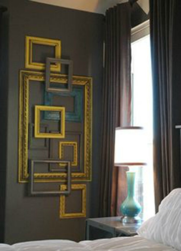 upcycle old frames 15