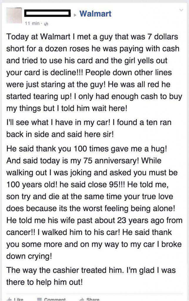 generous-act