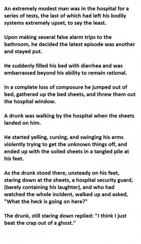 patient mistake