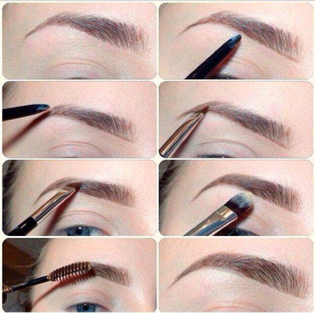 eye-makeup-techniques1