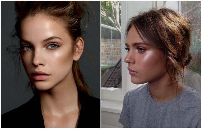 eye-makeup-techniques2
