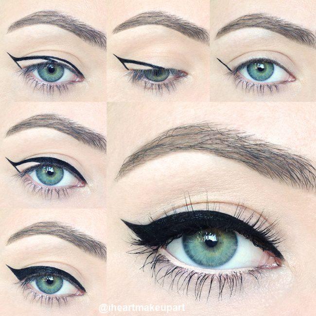 eye-makeup-techniques3