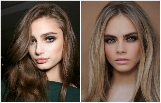 eye-makeup-techniques4