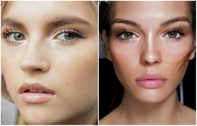 eye-makeup-techniques5