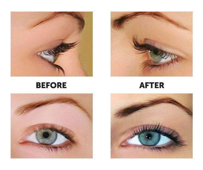eye-makeup-techniques6