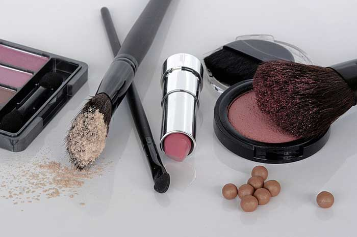 makeup-products1