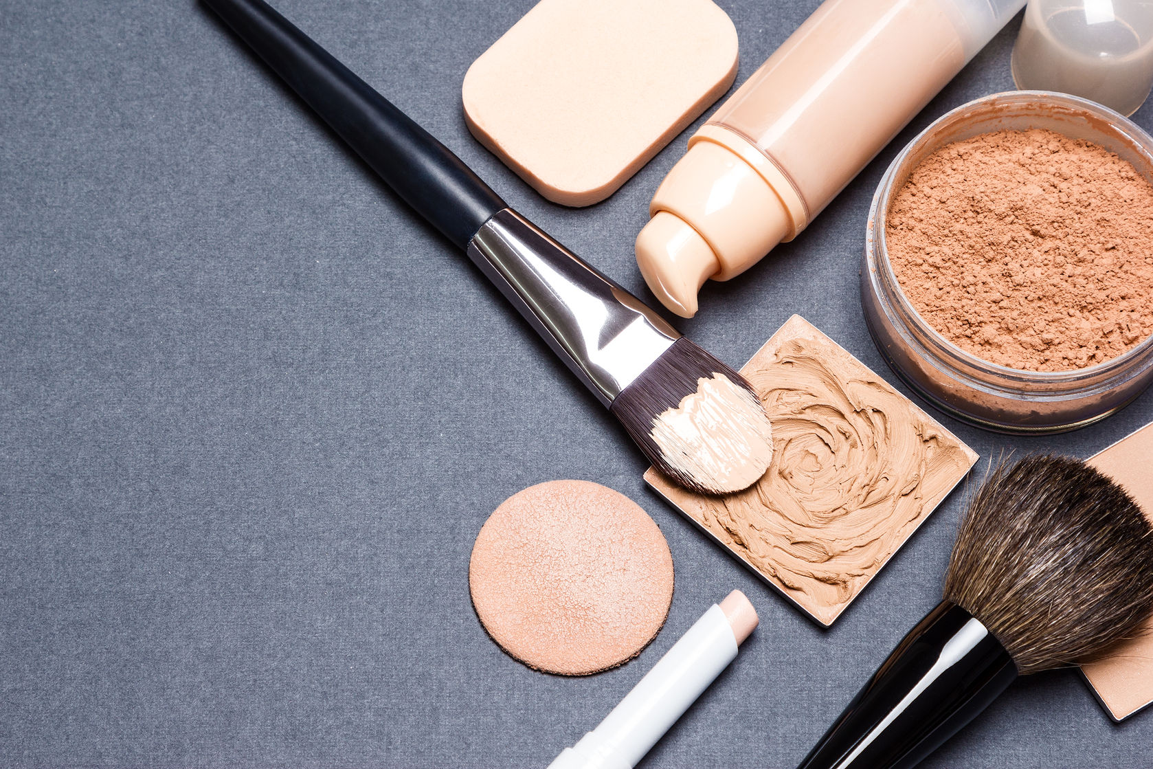 makeup-products3